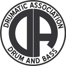 Skynet @ Drumatic Association