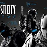 Plasticity BITWA