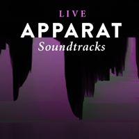 APPARAT live