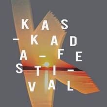 B4 Kaskada Festival