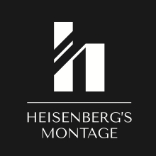 Heisenberg's Montage Release Party
