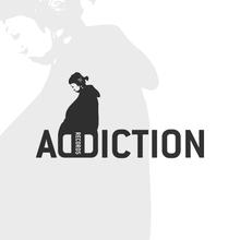 ZERO T feat. RIYA | 13 urodziny ADDICTION RECORDS