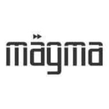 Mägma pres. Extrawelt (live) – Album Tour / Wrocław