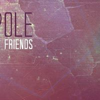Audiopole & Friends / Sebx / Tayler