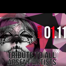 a tribute to all the absent
