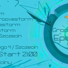 Groovestorm Episode 6