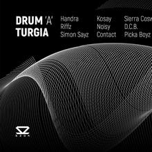 Drum'a'turgia #32
