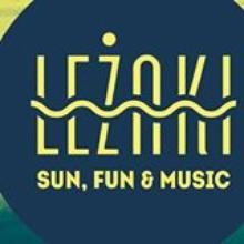 Festiwal Leżaki Sun, Fun & Music