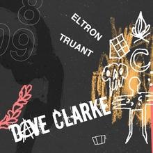 Smolna: Dave Clarke