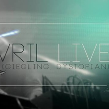 Patio Closing Party w/ VRIL live (Giegling, Dystopian)