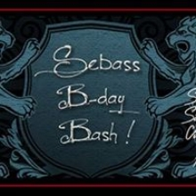 SeBAss Bday Bash!