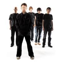 Radiohead – koncert 'Poznań dla Ziemi'