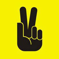2. All About Freedom Festival – DJ Krush, DJ Vadim…