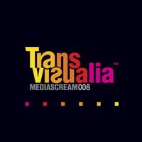 Transvizualia 008: Mediascream!