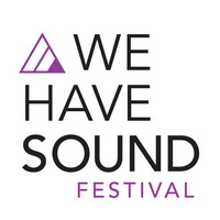 We Have Sound Festival