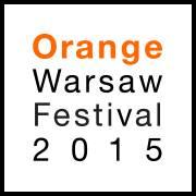 Orange Warsaw Festival 2015
