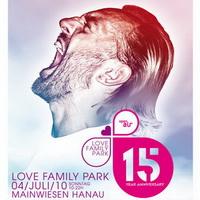 Love Family Park 2010