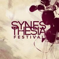 Synesthesia Festival