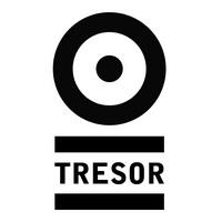 Tresor.69 – El Beat Corrida: Zwei