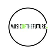 Music Of The Future prezentuje: Dubbel Dutch (Mixpak, USA)