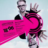Amfiteatr – Teatr nowych dźwięków