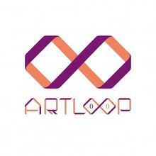 Artloop Festival