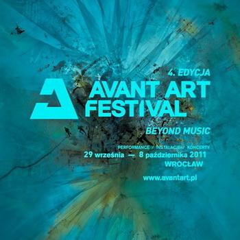 Avant Art Festival