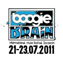 Festiwal Boogie Brain 2011