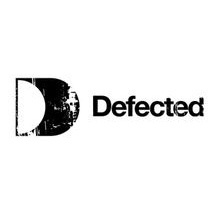 Bacardi B live pres. Yass (DEFECTED / Paris)