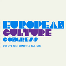 Europejski Kogres Kultury
