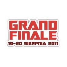 Grand Finale – zakończenie sezonu w Solar Beach Barze!!