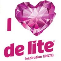 I Love DeLite