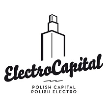 Electrocapital: People love machines