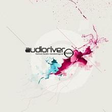 Audioriver 2012