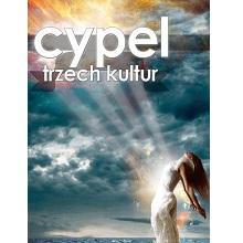 Cypel Trzech Kultur – 2012 electronic music festival