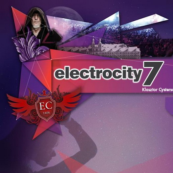 Electrocity 7