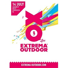 Extrema Outdoor 2012 – Holandia