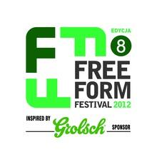 FreeFormFestival 2012 – Dzień 2