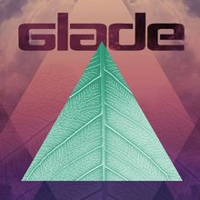 Glade Electronic Music Festival 2012