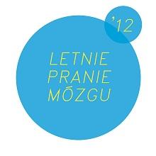 Letnie Pranie Mózgu – Piotr Bejnar LIVE