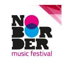 NoBorder Music Festival 2012