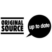 Original Source Up To Date 2012 – DZIEŃ 2