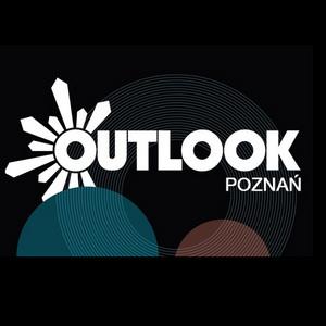Outlook Festival 2012 Poznań Launch Party – ZMIANA LOKALIZACJI!!!
