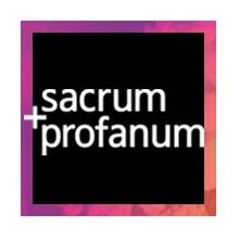 10. Sacrum Profanum