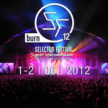 Selector Festival 2012