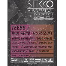 Sitkko Festival