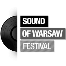 Sound of Warsaw Festival