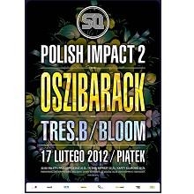 Polish Impact 2