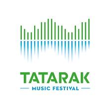 Tatarak Festival