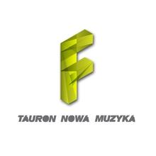 Tauron Nowa Muzyka 2012